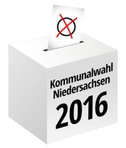 kommunalwahl2016