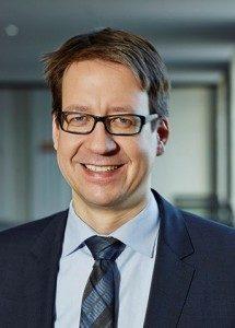Dr. Stefan Birkner MdL