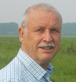 Harald Schöne