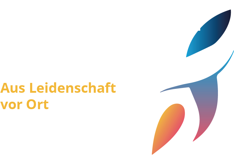 VLK Niedersachsen